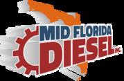 Mid Florida Diesel Generator repair Services