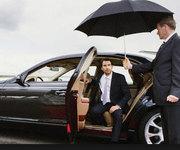 Concord Cab Company Inc: Get a professional cab service in Concord.