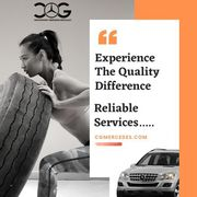 High Quality Mercedes Service Near Me In Houston TX