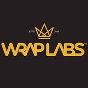Wrap Labs